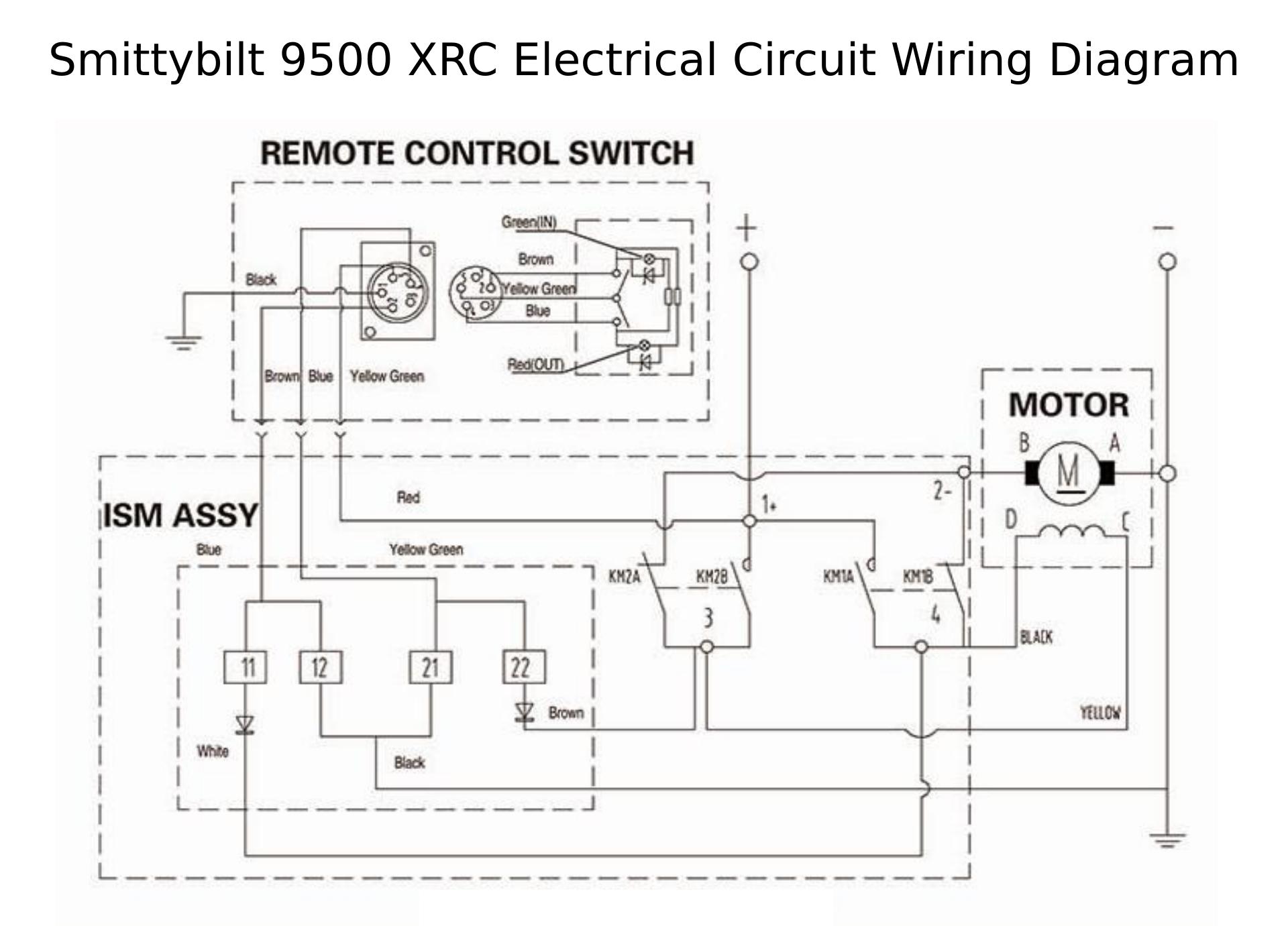 VL_9668] Smittybilt Xrc3 Winch Wiring Diagram Wiring DiagramArivo Bepta Mohammedshrine Librar Wiring 101