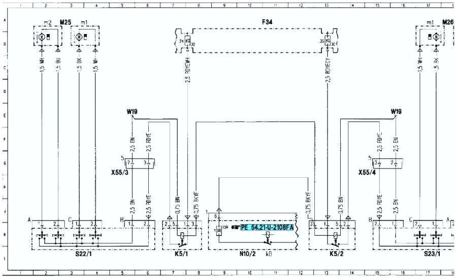 [FPER_4992]  TB_8257] Mercedes Benz C300 4Matic Fuse Diagram Download Diagram | Mb C300 Wiring Diagram |  | Exxlu Wedab Vell Waro Hendil Mohammedshrine Librar Wiring 101