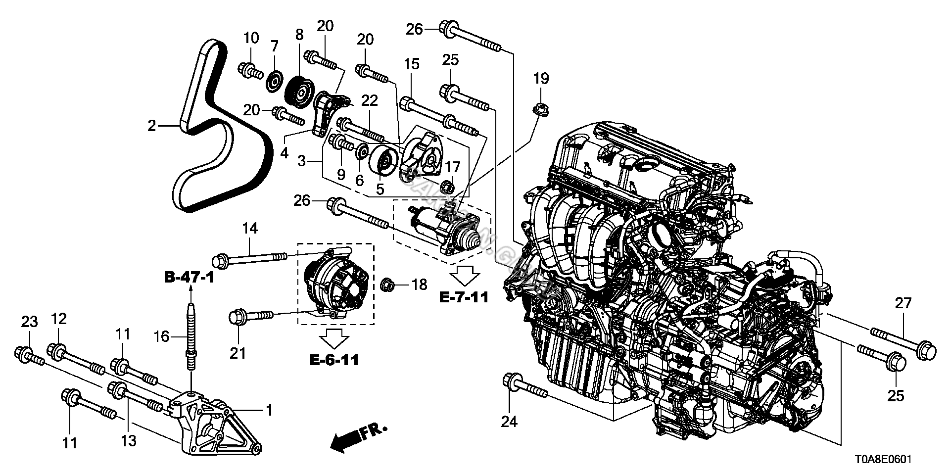rt_1480] honda 2 4l engine diagram download diagram  skat anth gho itis mohammedshrine librar wiring 101
