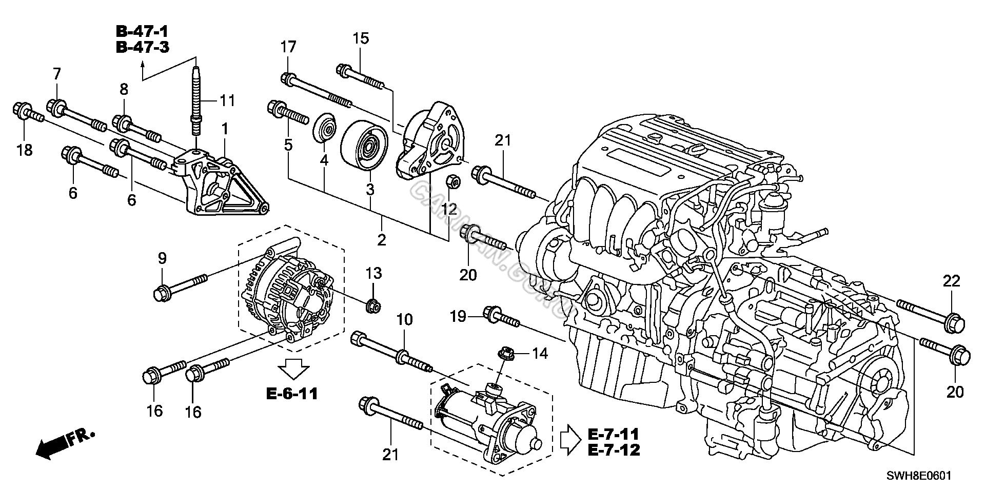 2004 400ex wiring schematic 400ex engine diagram wiring diagram data  400ex engine diagram wiring diagram data