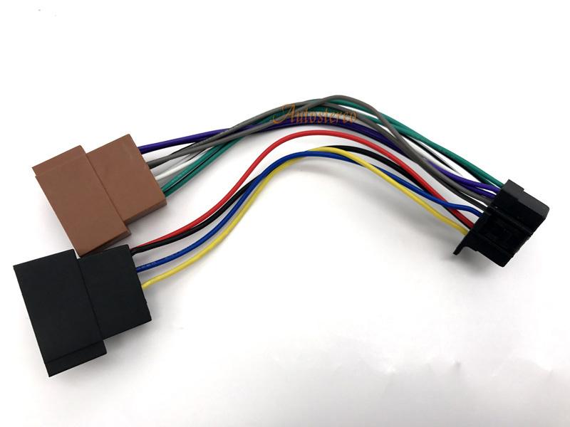 KC_3992] Sony Car Radio Wiring Harness Schematic WiringLious Gue45 Inkl Grebs Gue45 Weasi Semec Hete Reda Inrebe Trons  Mohammedshrine Librar Wiring 101