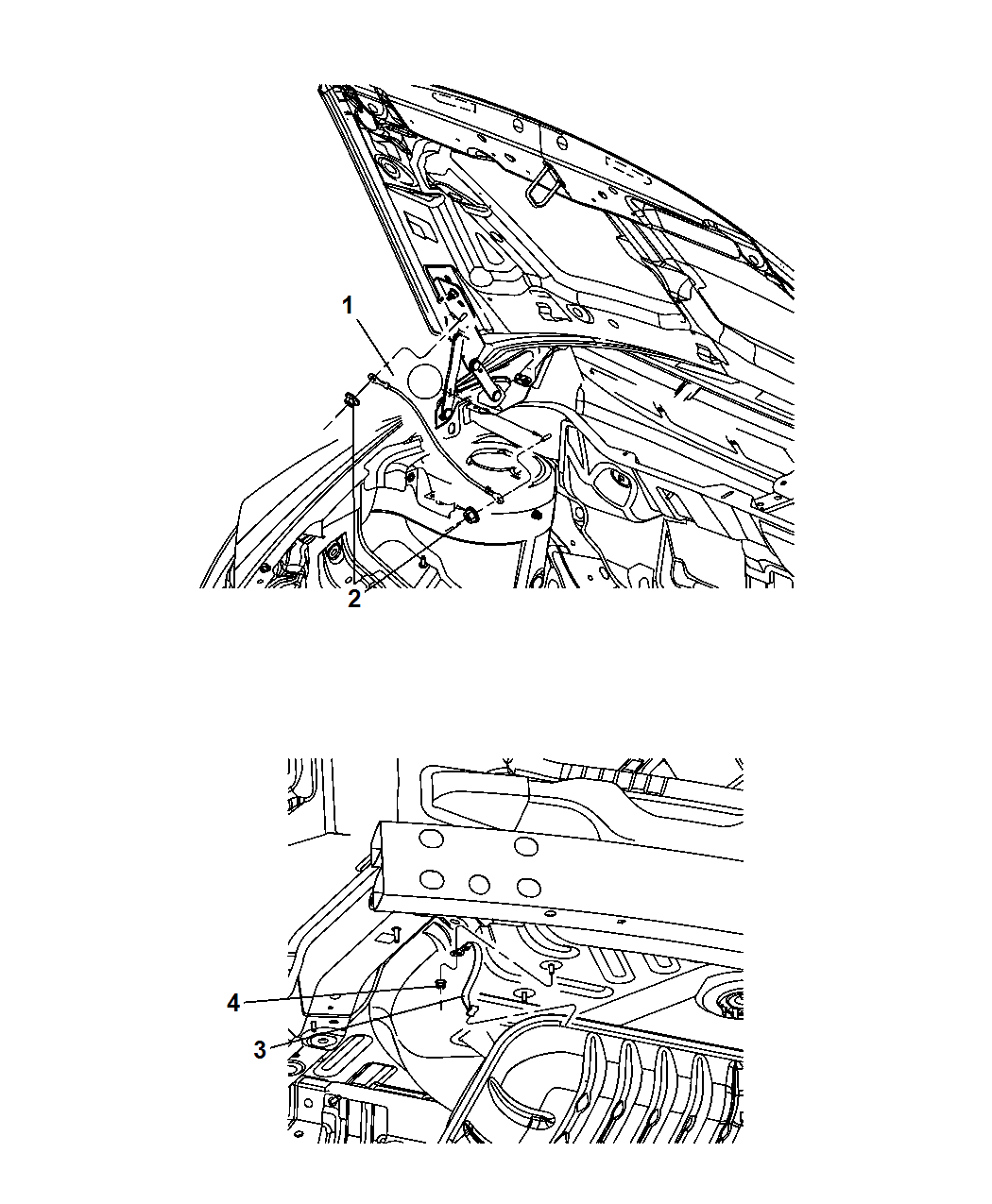 [EQHS_1162]  RS_2543] 2007 Dodge Caliber Engine Mounts Diagram Schematic Wiring | 2007 Dodge Caliber 20 Without A C Engine Diagram |  | Lukep Pala Leona Ntnes Mohammedshrine Librar Wiring 101