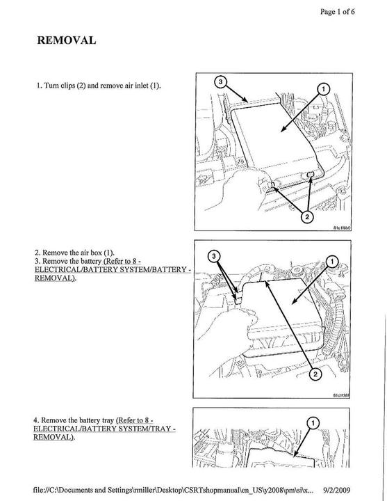 Zl 5879  2007 Dodge Caliber Engine Mounts Diagram Free