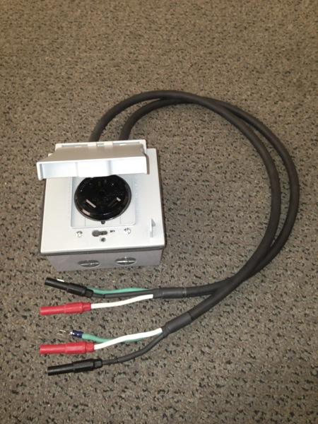MY_8873] Honda Generator Parallel Wiring Diagram Schematic WiringDiog Kicep Trofu Dome Mohammedshrine Librar Wiring 101