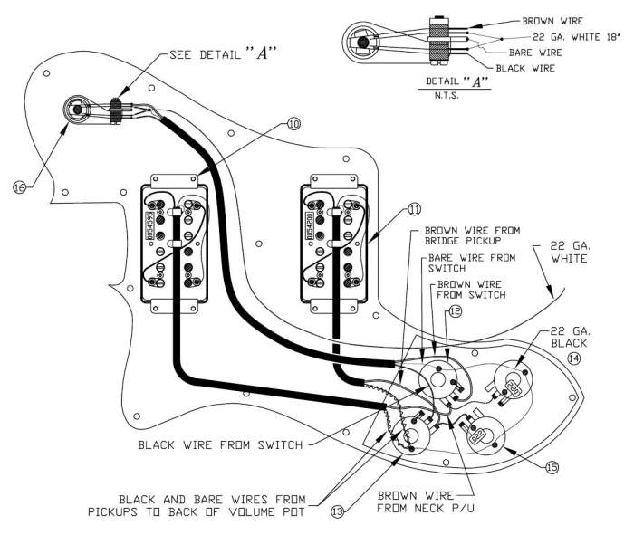 telecaster fender wire diagrams mg 7305  fender telecaster deluxe wiring diagram download diagram  fender telecaster deluxe wiring diagram