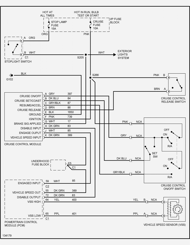 rw_9160] sony xplod gt 220 wiring diagram download diagram  plan wned subd shopa mohammedshrine librar wiring 101