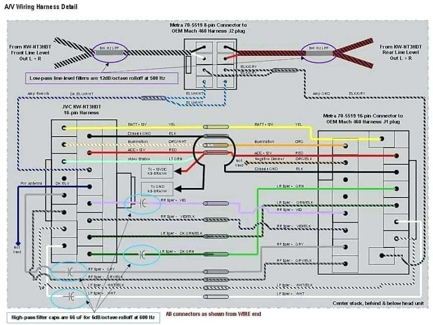 Og 3976 Pioneer Deh 16 Wiring Harness Together With Pioneer Deh Wiring Diagram Free Diagram