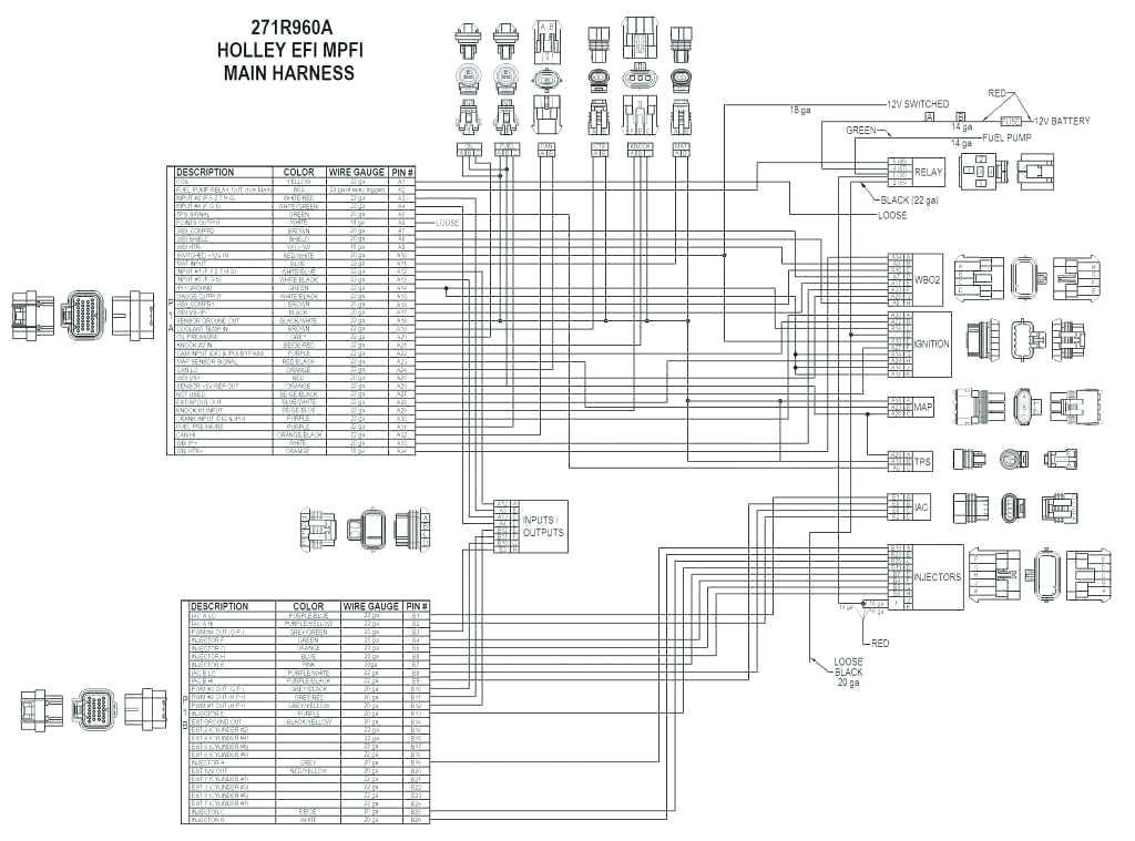 Pioneer Avh 1600 Wiring Diagram - Air Bag Schematics Seat Sensor Youtube  for Wiring Diagram SchematicsWiring Diagram Schematics