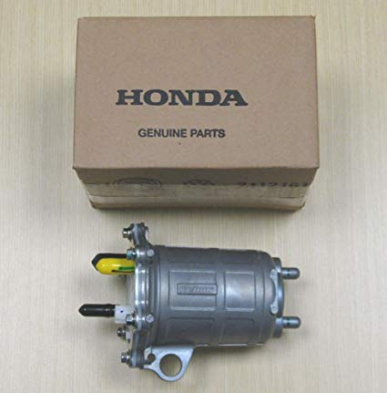 [SCHEMATICS_4PO]  FV_5511] Honda Foreman Fuel Filter Location Free Diagram | Honda Atv Fuel Filter Location |  | Junap Proe Rele Mohammedshrine Librar Wiring 101