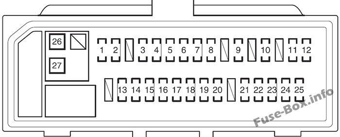 ST_5612] Fuse Box Toyota Matrix Schematic WiringIstic Epsy Mepta Mohammedshrine Librar Wiring 101