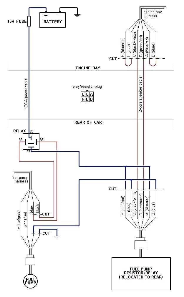 [DIAGRAM_5UK]  OM_2532] Mcneilus Wiring Schematic Free Free Diagram | Mcneilus Wiring Schematic Chute Lock |  | Tial Push Grebs Batt Animo Hyedi Vell Vira Mohammedshrine Librar Wiring 101