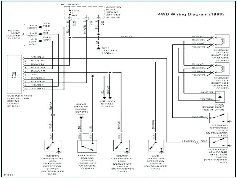 Boss Bv9980nv Wiring Diagram Pdf - 2002 Hyundai Sonata Fuse Box Diagram -  gravely.kdx-200.jeanjaures37.frWiring Diagram Resource