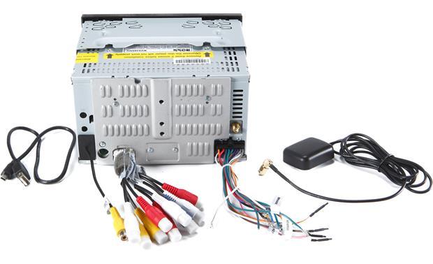 Boss Bv9384nv Wiring Diagram - Kubota Generator Wiring Diagram for Wiring  Diagram SchematicsWiring Diagram Schematics