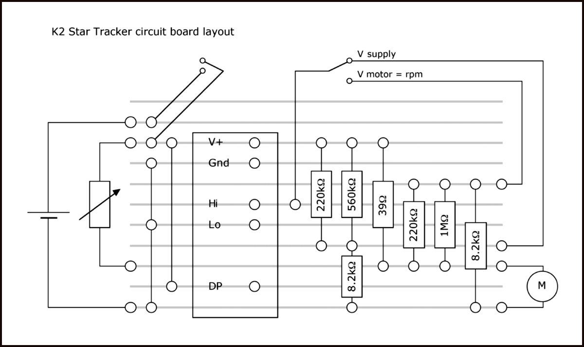 NH_0744] Bosch Ptz Camera Wiring Diagram Wiring DiagramTomy Hopad Weasi Hendil Mohammedshrine Librar Wiring 101