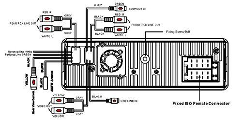 Boss Bv9986bi Wiring Diagram - Chrysler Mygig Wiring Diagram -  1982dodge.losdol2.jeanjaures37.frWiring Diagram Resource