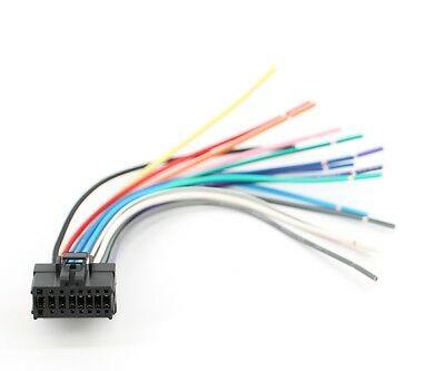 14 Pin Wiring Harness Boss -Gm 24 Pin Wire Harness Diagram | Begeboy Wiring  Diagram SourceBege Wiring Diagram - Begeboy Wiring Diagram Source