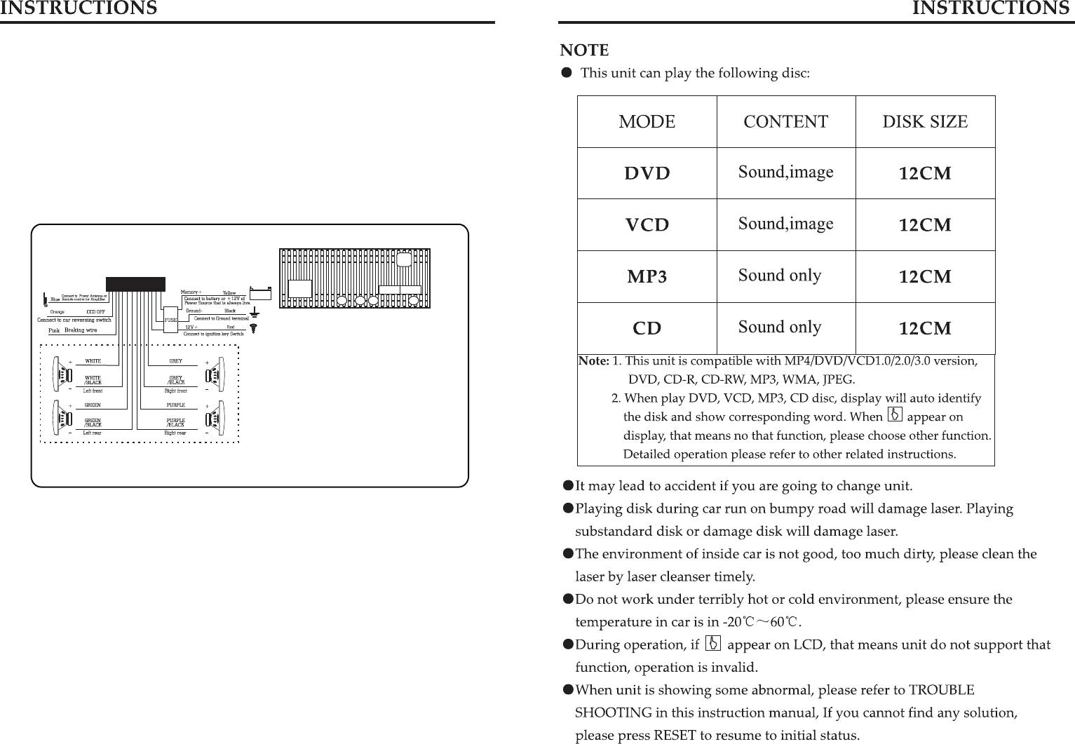 [SCHEMATICS_48IS]  BY_6653] Boss Bv9976 Wiring Diagram Download Diagram | Boss Bv9976 Wiring Diagram |  | Www Mohammedshrine Librar Wiring 101