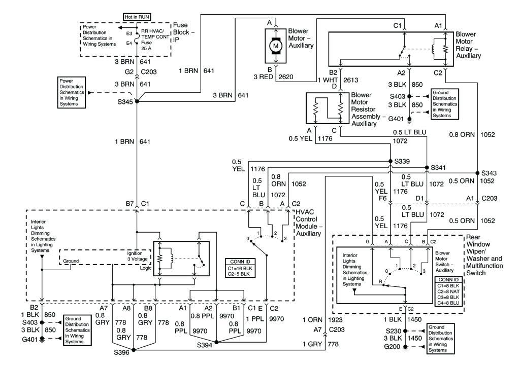 Boss 612Ua Wiring Diagram from static-resources.imageservice.cloud