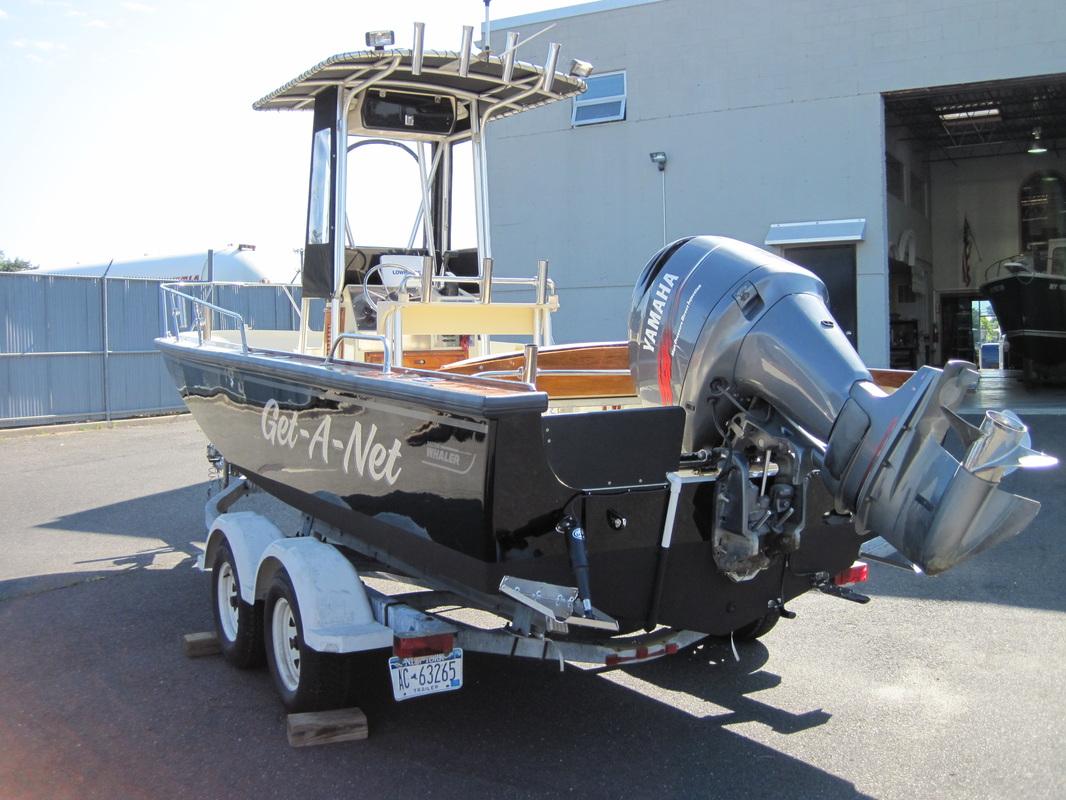 Phenomenal Boston Whaler Wiring Harness Wiring Diagram Tutorial Wiring Cloud Histehirlexornumapkesianilluminateatxorg
