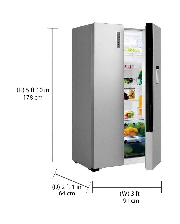 GX_9516] Bpl Frost Free Refrigerator Wiring Diagram Wiring DiagramHison Nnigh Cali Sapebe Mohammedshrine Librar Wiring 101