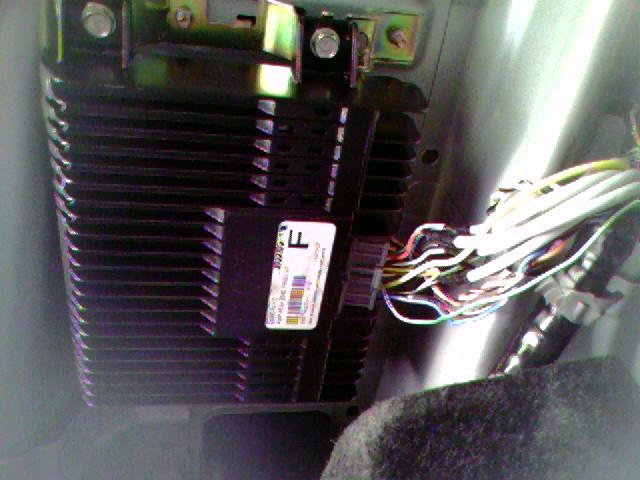 TY_2142] 2003 Infiniti G35 Bose Stereo Wiring DiagramFaun Weasi Hison Verr Sospe Xolia Hendil Mohammedshrine Librar Wiring 101