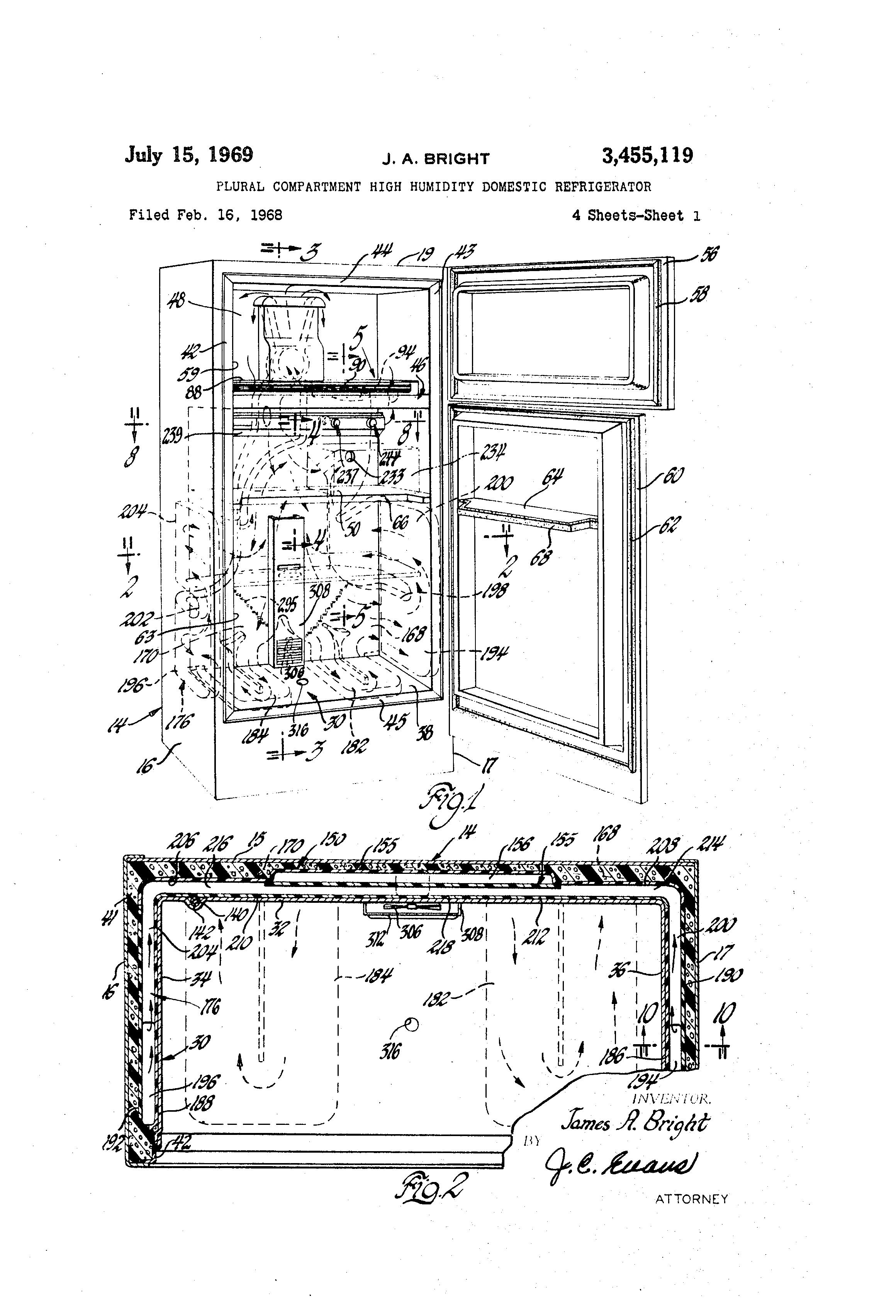 gb_2217] bosch refrigerator wiring schematic wiring diagram  oliti over inama mohammedshrine librar wiring 101