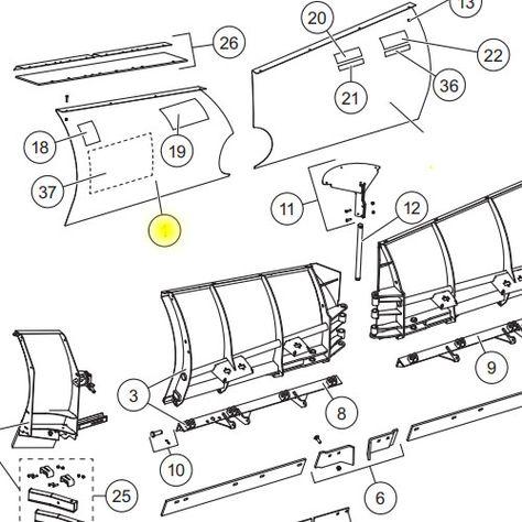 Boss Bv7320 Wiring Diagram - Circuit Diagram Remote Control Ceiling Fan -  gravely.pas-sayange.jeanjaures37.frWiring Diagram Resource
