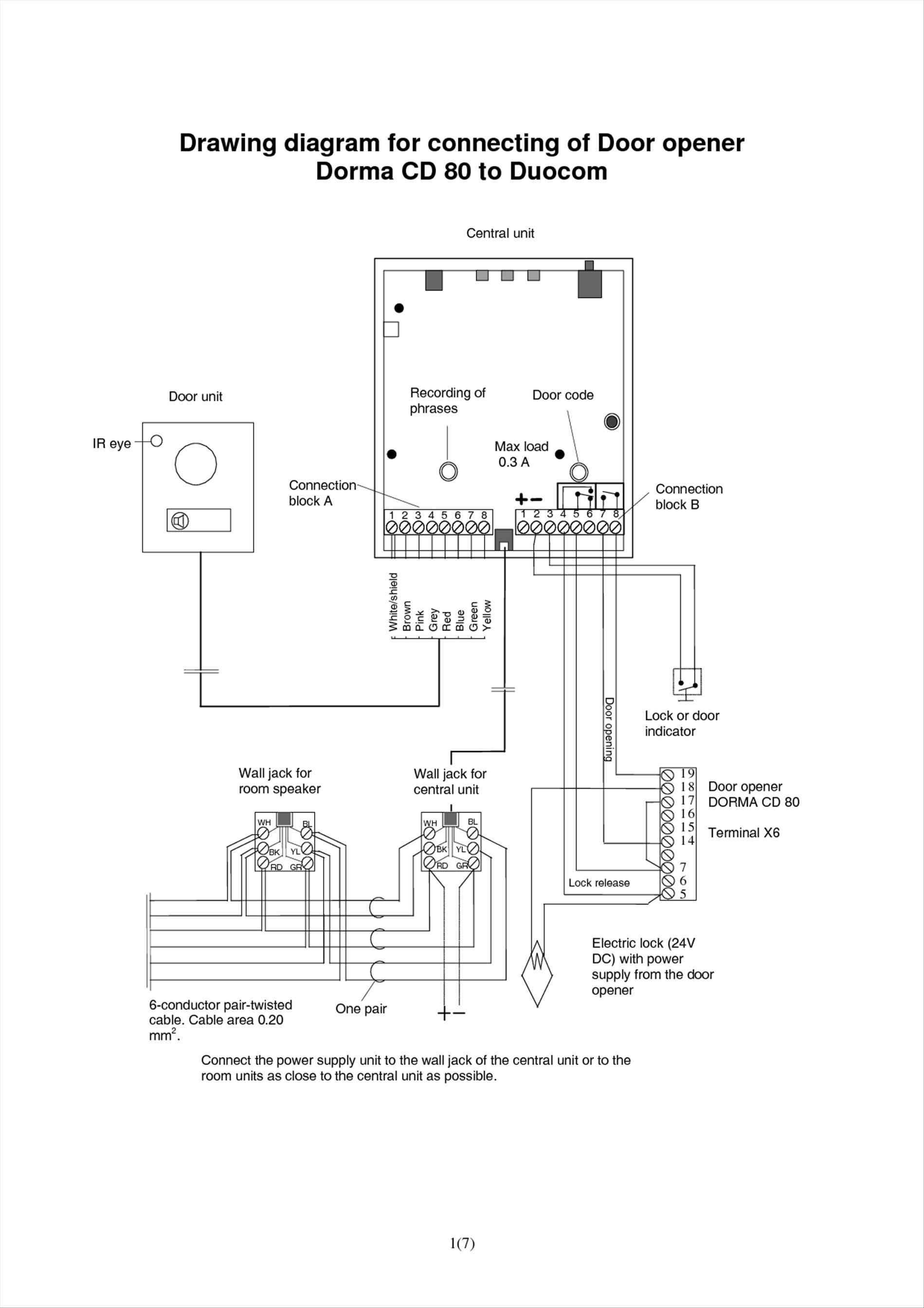 XV_4713] Wiring Chamberlain Garage Door Free Download Wiring Diagrams  Wiring DiagramPical Leona Icism Mecad Lious Verr Meric Scoba Mohammedshrine Librar Wiring  101