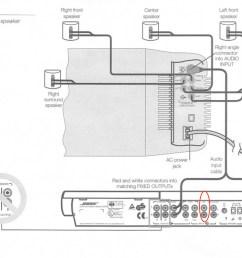 Bose Lsps Speaker System Wiring Diagram - Saitek X52 Wiring Diagram -  7gen-nissaan.bmw1992.warmi.frWiring Diagram Resource
