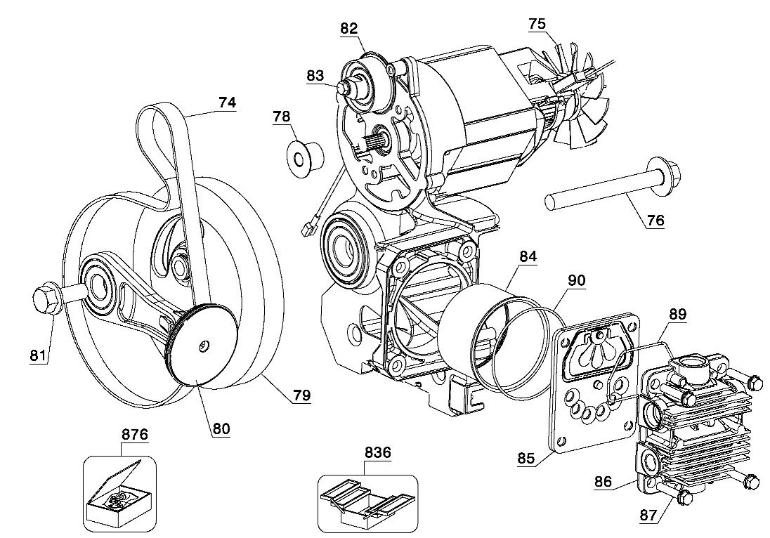 [WLLP_2054]   OV_2652] Dewalt Air Compressor Wiring Diagram Wiring Diagram   Dewalt Air Compressor Wiring Diagram      Numap Exmet Vesi Lectr Antus Mentra Mohammedshrine Librar Wiring 101