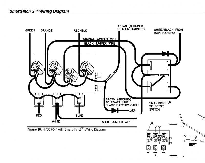 [ANLQ_8698]  Boss Wiring Diagram - 36 Volt Ezgo Wiring Diagram1990 for Wiring Diagram  Schematics | Boss Plow Wiring Diagram For Toyota Tundra |  | Wiring Diagram and Schematics