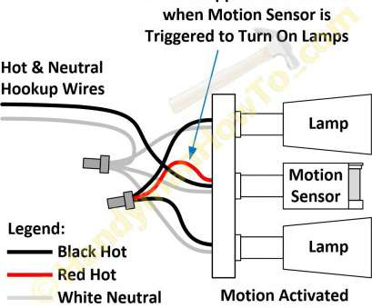 TY_1707] Bosch Motion Sensor Wiring Diagram Wiring DiagramBotse Gray Junap Bdel Vira Mohammedshrine Librar Wiring 101
