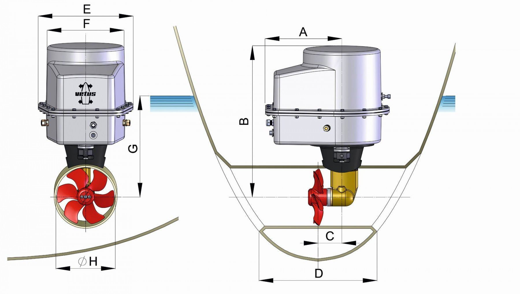 Vetus Bow Thruster Wiring Diagram from static-resources.imageservice.cloud