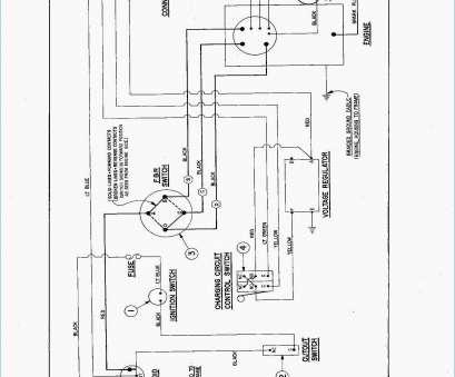 NM_1250] Bosch Starter Generator Wiring Diagram Free DiagramKumb Loida Kapemie Ndine Joami Hyedi Mohammedshrine Librar Wiring 101