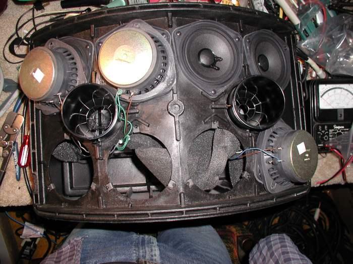 Speaker Wiring Diagram For Bose 801 - Rj45 Schematic -  bonek.losdol2.jeanjaures37.fr   Speaker Wiring Diagram For Bose 801      Wiring Diagram Resource