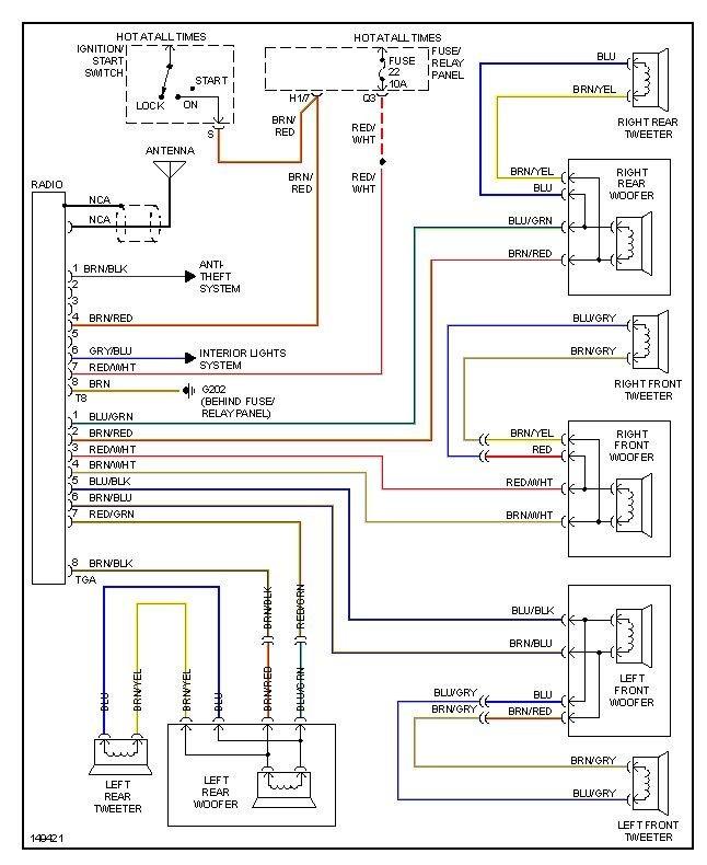 Brm Jetta Wiring Diagram Gas Tanks Wiring Diagram Wiring Diagram Schematics
