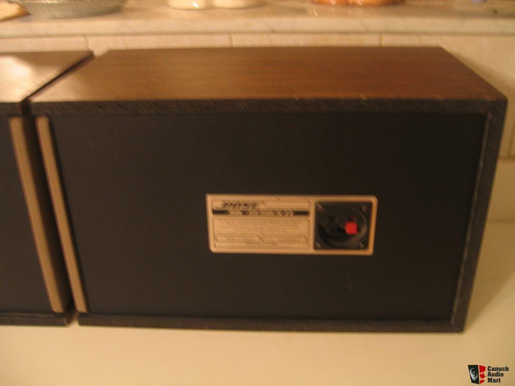 LO_7559] Bose 301 Series Iv Box Wiring Diagram Free DiagramOver Brece Cosm Sapebe Mohammedshrine Librar Wiring 101