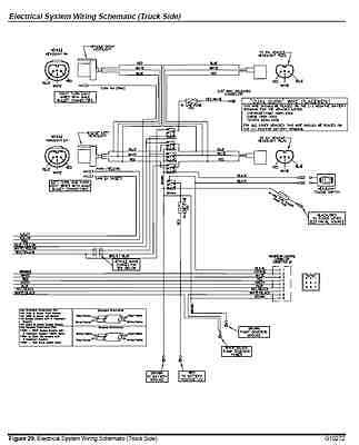 Wiring Diagram For A Boss V Plow - Vfr 750 1995 Fuel Tank Diagram -  hondaa-accordd.nescafe.jeanjaures37.frWiring Diagram Resource