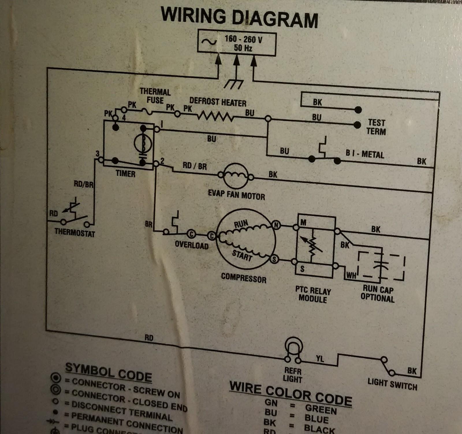 FX_5047] Bpl Double Door Refrigerator Wiring Diagram Free DiagramCular Geis Push Grebs Dogan Rele Mohammedshrine Librar Wiring 101