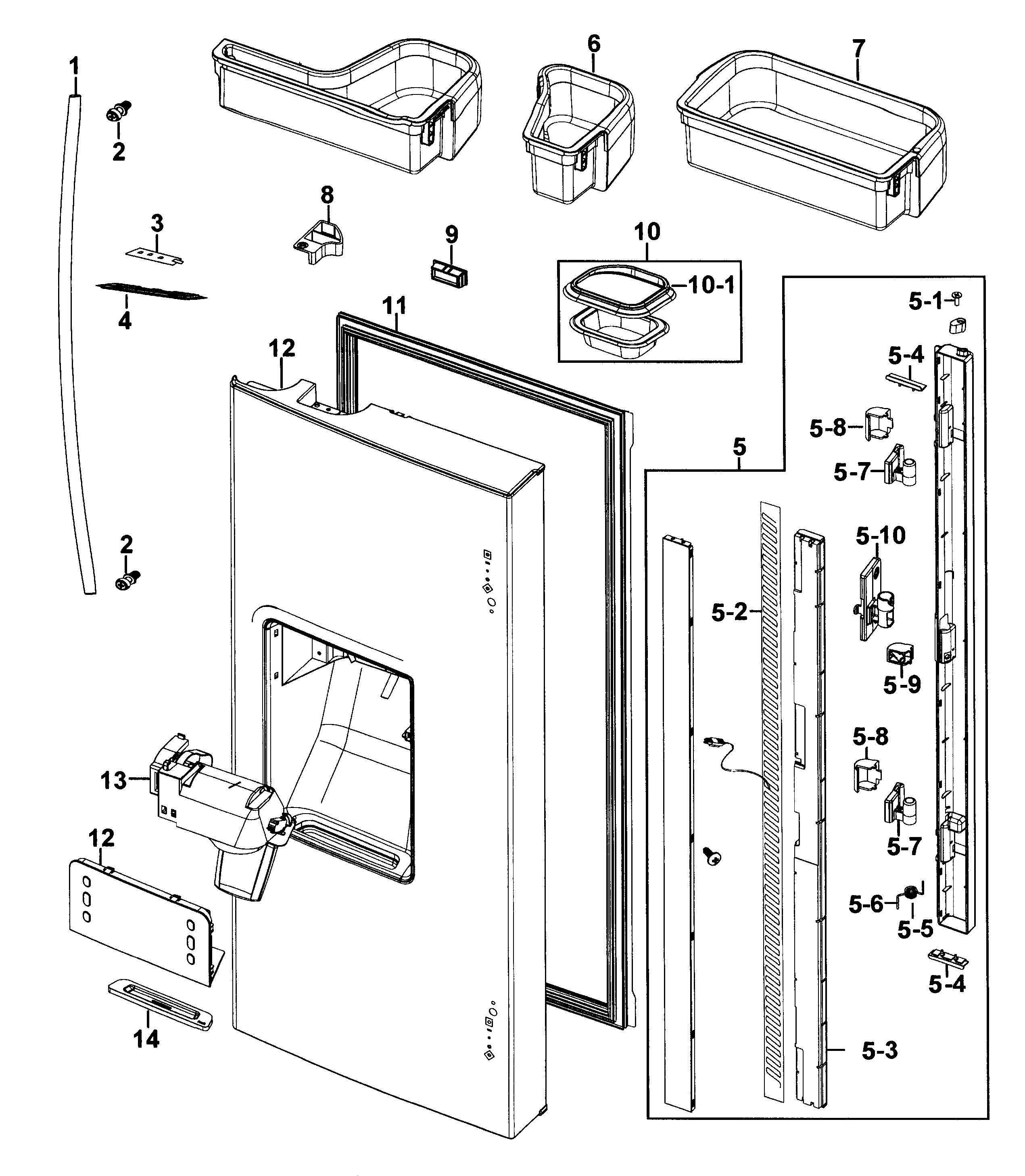 [DIAGRAM_38IS]  XC_3287] Bpl Double Door Refrigerator Wiring Diagram Download Diagram | Bpl Double Door Refrigerator Wiring Diagram |  | Cular Geis Push Grebs Dogan Rele Mohammedshrine Librar Wiring 101