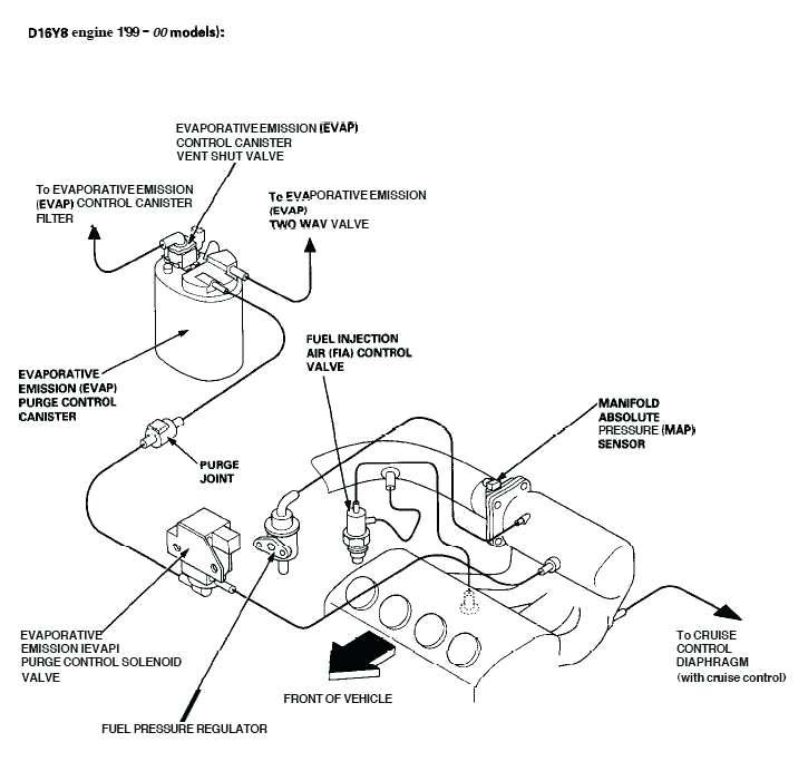 ht9881 1989 honda crx wiring diagram free diagram