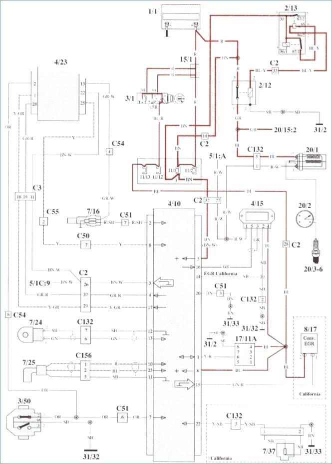 Diagram  For Case 448 Wiring Diagram Full Version Hd