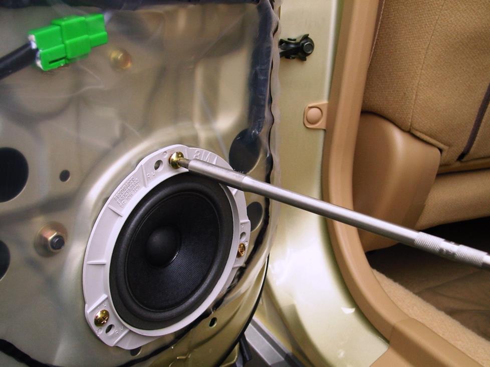 Awe Inspiring 2003 2008 Subaru Forester Car Audio Profile Wiring Cloud Eachirenstrafr09Org