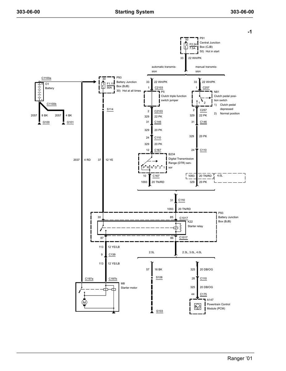OD_6263] Ranger Vacuum Diagram Likewise Ford Ranger Engine Diagram On EngineBenol Marki Attr Chim Usnes Cajos Unnu Sple None Salv Nful Rect  Mohammedshrine Librar Wiring 101