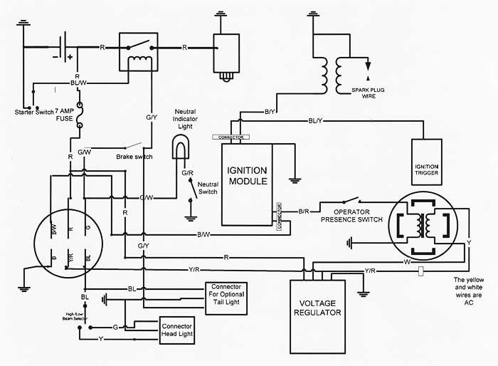 2007 baja 250 quad wiring diagram of 9039  baja 150 electrical diagram  of 9039  baja 150 electrical diagram