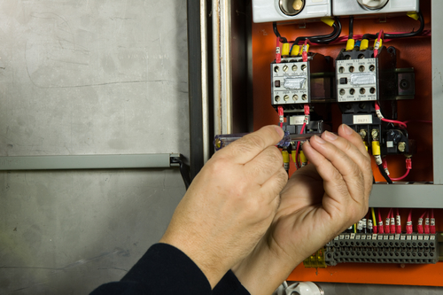 Remarkable Three Reasons For Electrical Panel Upgrades In Santa Rosa Wiring Cloud Dulfrecoveryedborg