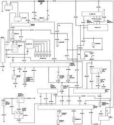 Dc 4786 Will This Wiring Diagram Work On My 80 Ih8mud Forum Download Diagram