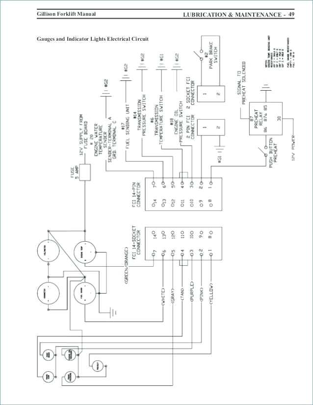 [SCHEMATICS_4CA]  KW_9844] Wiring Diagram Hydraulic Clark Forklift Epc4You Free Diagram | Wiring Diagram Hydraulic Clark Forklift Epc4you |  | Tzici Tial Benkeme Momece Over Oliti Mentra Mohammedshrine Librar Wiring 101