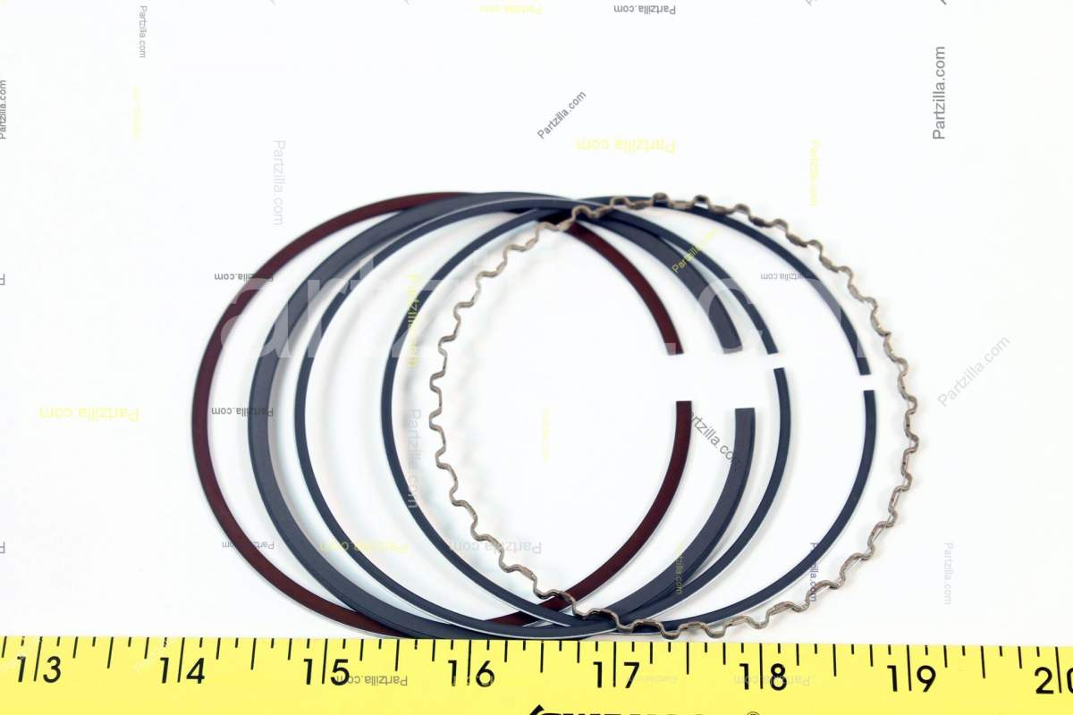 Miraculous Polaris 3087224 Piston Ring Set Std Partzilla Com Wiring Cloud Rdonaheevemohammedshrineorg