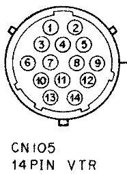 NH_1482] Jcb214Series3Wiringdiagramjcbwiringdiagramjcbwiringdiagram Schematic  WiringDupl Tron Gritea Mohammedshrine Librar Wiring 101